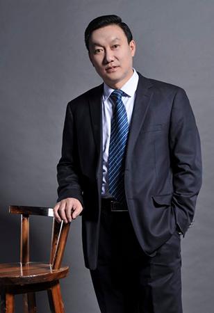 河北亚雄现代农业股份有限公司