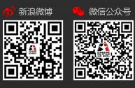 北京電影學院(北京)培訓中心