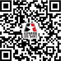 北京費拉蒙藝術培訓有限公司