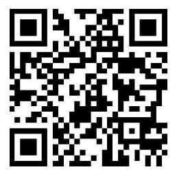 河北十博app下载管件集團有限公司