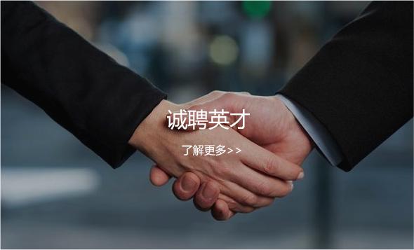 遼寧鑫岳礦業有限公司