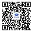 洛陽雙瑞風電葉片有限公司