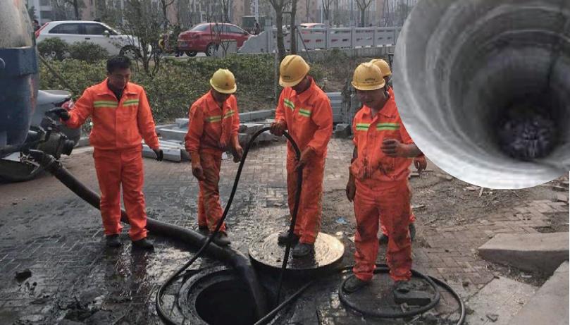德斯盛制泵應用領域