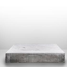 超高性能混凝土材料系列