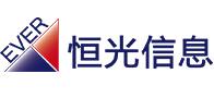 北京盈通贷信息技术有限公司