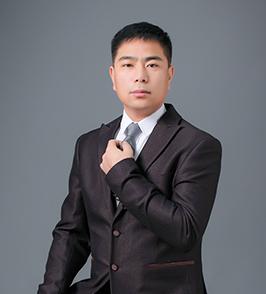 黑龍江省龍巖基礎工程有限公司黑龍江省龍巖基礎工程有限公司