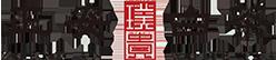 貴州正安水果视频最新官方入口茶業有限公司