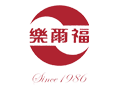 Haining Jiheng Health Food Co., Ltd.
