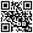 黄金城官方网站 新材料