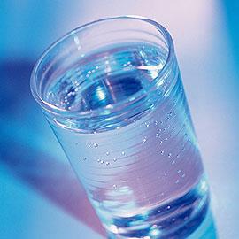 城乡饮用水安全管理系统