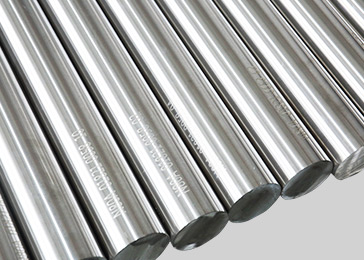 特種不銹鋼