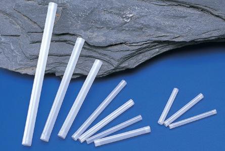 凹凸管系列