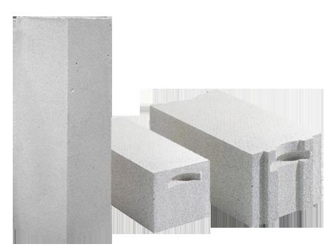 博瑞加氣混凝土砌塊