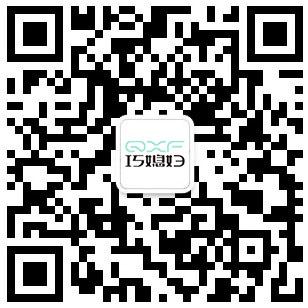 陽江市巧媳婦廚業有限公司