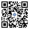 <strong>金沙第一娱乐娱城官网-威尼斯城官方网站</strong>