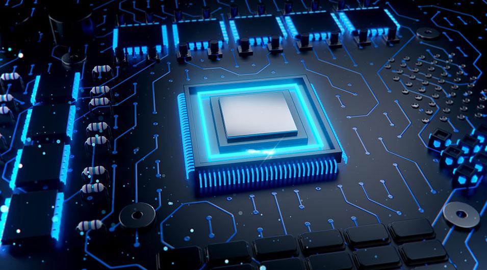 福建微龍電子科技有限公司