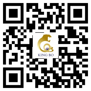 Shanghai Qinbao New Building Materials Co., Ltd.