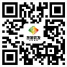 湖北金旭農業發展股份有限公司