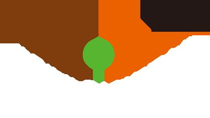 湖南新世紀陶瓷有限公司