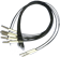 NTC傳感器線