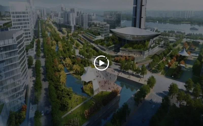 廣東瑞普科技股份有限公司