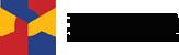 天奇自动化工程股份有限公司