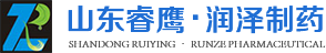 Shandong Runze Pharmaceutical Co., Ltd