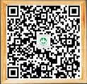 武汉市花木公司