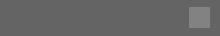 黃岡市華泰窯爐工業有限公司