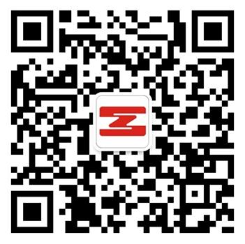体育赛事竞猜app_体育赛事竞猜官网