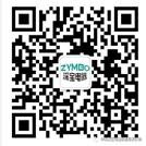 优发国际手机版官网