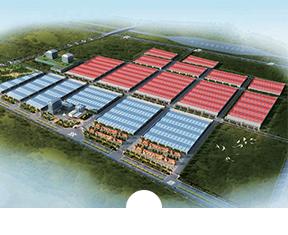 北京城宏星石材集團有限公司