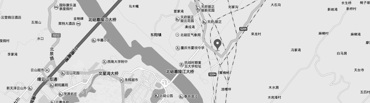 北碚區金耀金屬制品廠