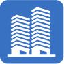 大連派思燃氣系統股份有限公司