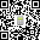 武漢凱沃森天窗系統有限公司