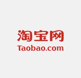 亿博app下载安装