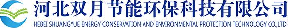 雙月logo