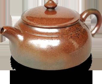重慶市鴉嶼陶瓷有限公司