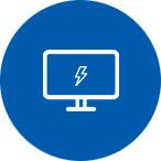 電力電氣檢測試驗