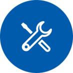 電力電氣設備維護