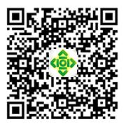武漢市再生資源集團股份有限公司