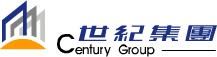 天津世紀房地產開發有限公司