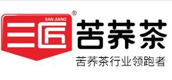 四川三匠苦蕎科技開發有限公司