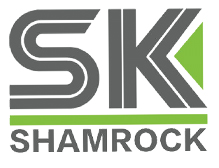 Haining Shamrock Import & Export Co.,Ltd