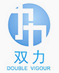 Zhengzhou Double Vigour Chemical Product Co.,ltd.