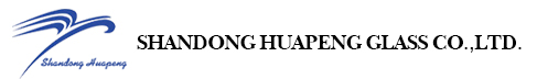 Shandong Huapeng Glass Co., Ltd.
