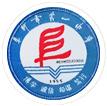 遼寧順成實業有限公司