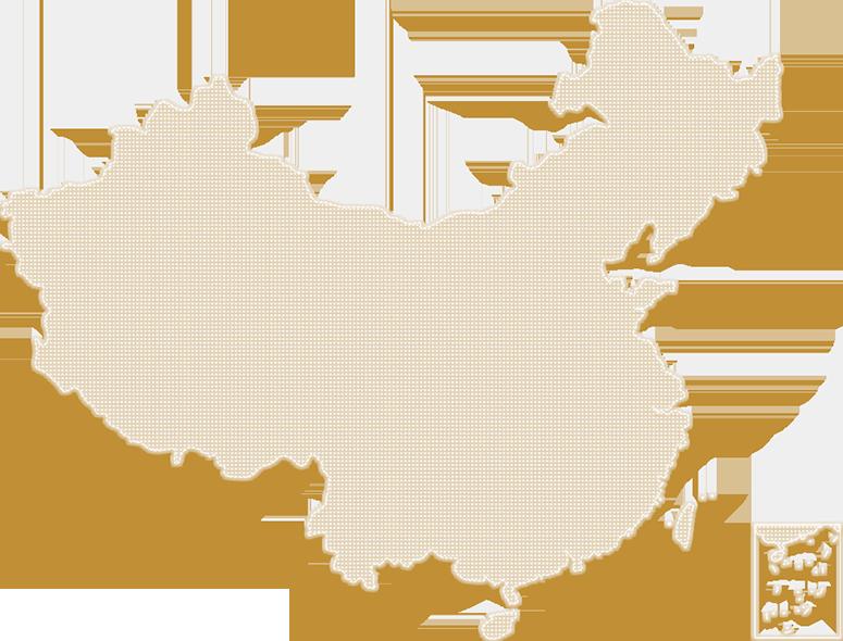 必威中文网站必威体育网站直播必威体育官方网站下载