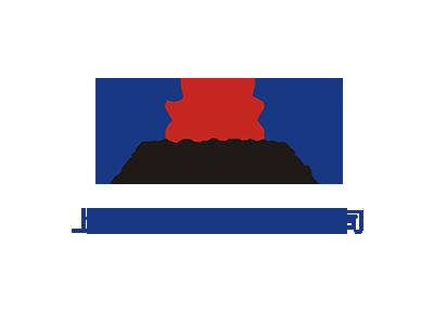 上海2020最新白菜网平台
