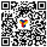 Scan it  Follow us